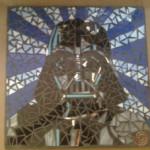 My Teacher - Darth Vader
