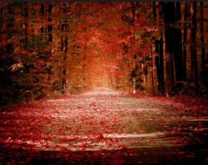 Business cycles, seasonal change