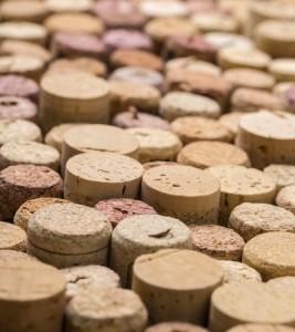 Details of corks