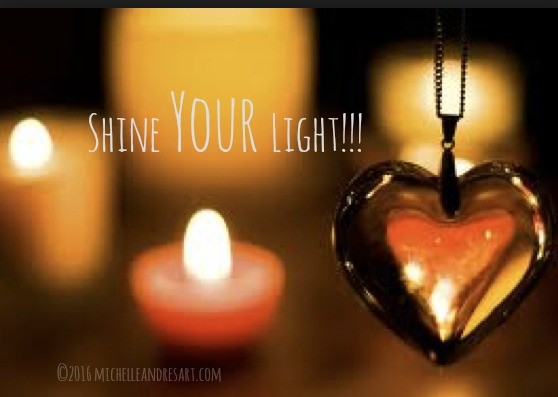 shine-your-light-pic
