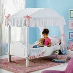 canopy-toddler-bed