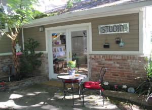 open studio tour sta
